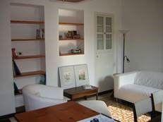 BORGO PIO - 2 bedrooms - image 3