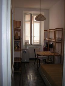 BORGO PIO - 2 bedrooms - image 5