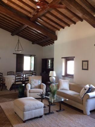 Casa Sirena - image 3