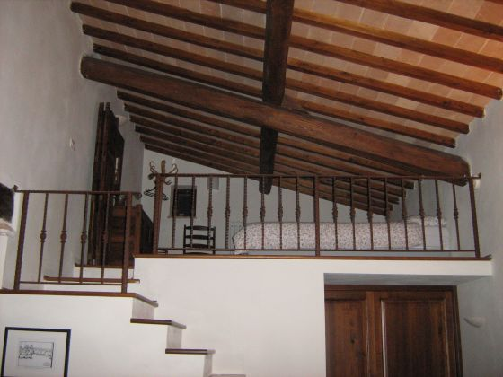 Casa Sirena - image 8