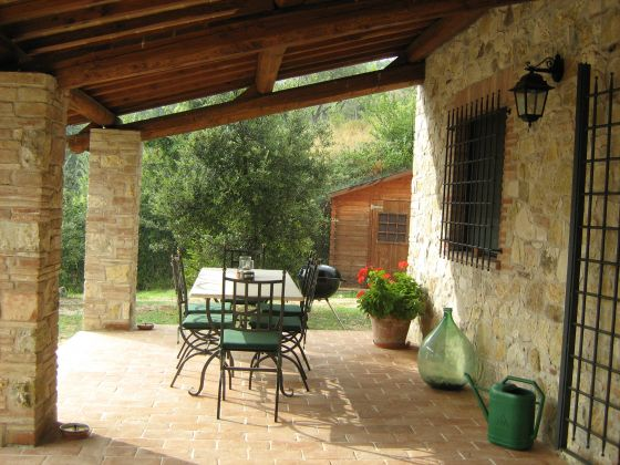 Casa Sirena - image 10