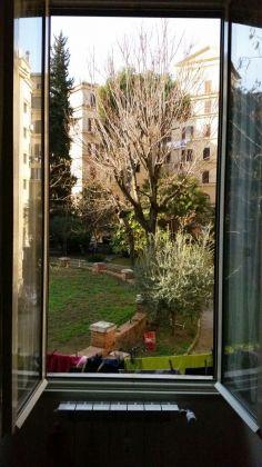 Apartment for sale in Garbatella - image 1