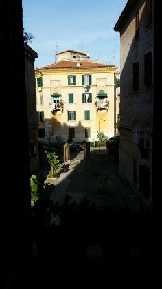 Apartment for sale in Garbatella - image 4