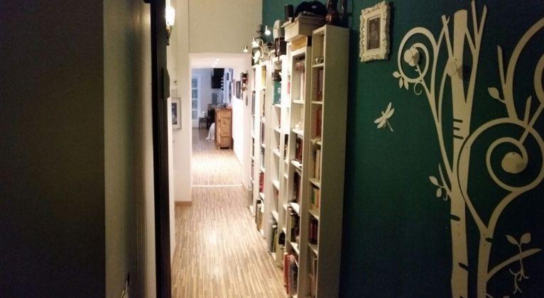 Apartment for sale in Garbatella - image 11