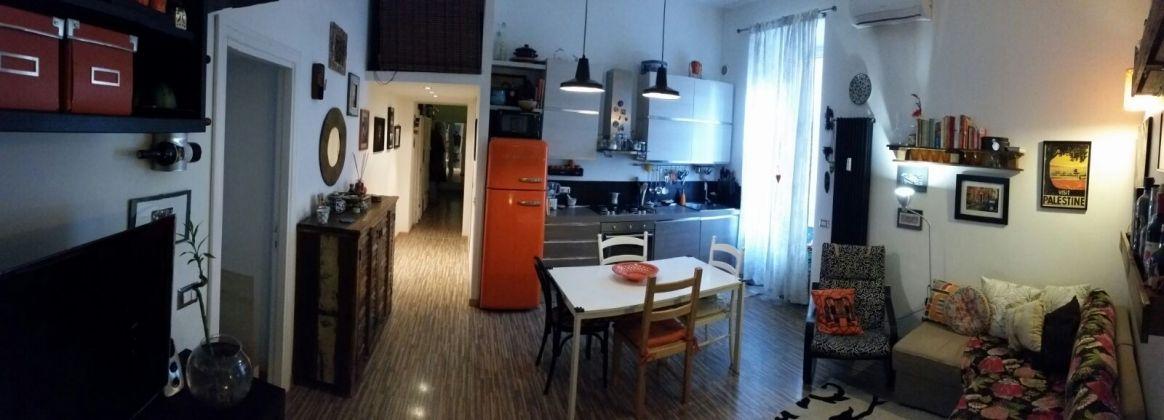 Apartment for sale in Garbatella - image 7
