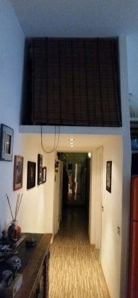 Apartment for sale in Garbatella - image 9