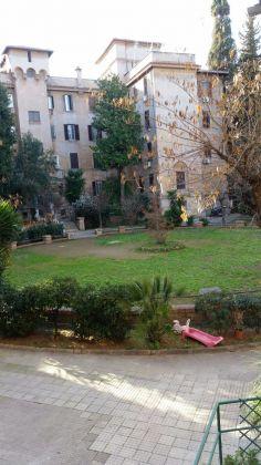 Apartment for sale in Garbatella - image 10