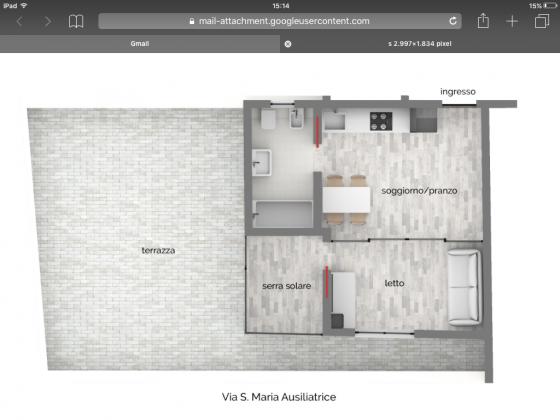 Small super attic - image 4