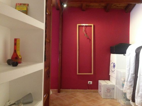 For Sale In the Historical Center of Trevignano Romano - image 13