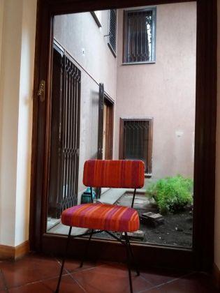 Rent prestigious villa Cassia Grottarossa - image 21
