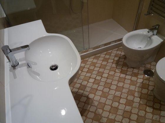 Rent prestigious villa Cassia Grottarossa - image 29