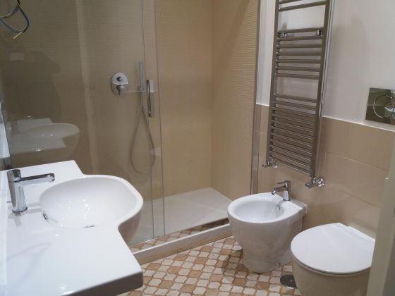Rent prestigious villa Cassia Grottarossa - image 28