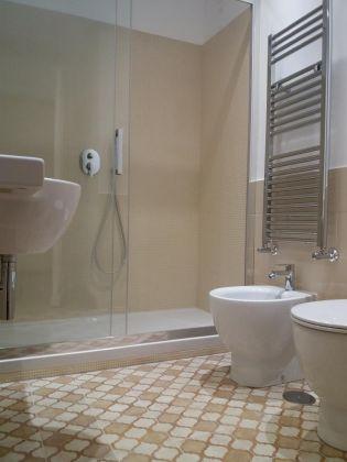 Rent prestigious villa Cassia Grottarossa - image 30