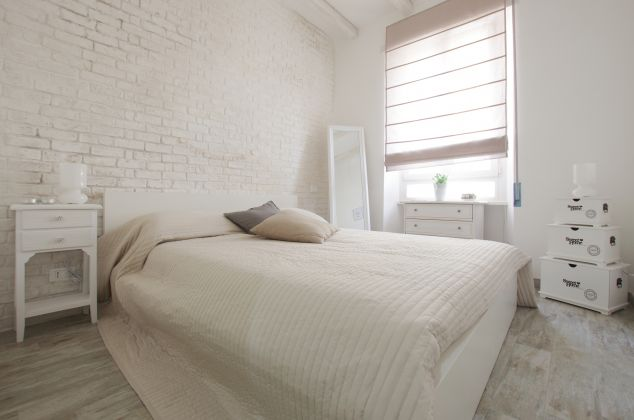 Gorgeous studio apartment in Rome available from November, 1st  2018 - image 1