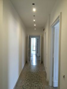 Remodeled, 3-bedroom flat in Parioli - AVAILABLE - image 3