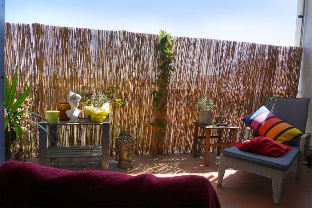 Huge 4-bedroom flat near IFAD/Laurentina Metro - AVAILABLE - image 13