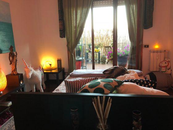 Huge 4-bedroom flat near IFAD/Laurentina Metro - AVAILABLE - image 5