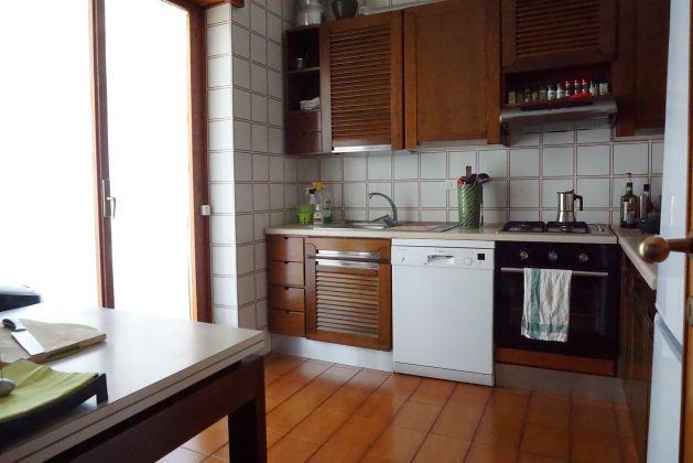SERAFICO - VIA SIMONE MARTINI - 4 BEDROOM PANORAMIC FLAT - image 7