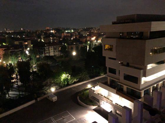 Huge 4-bedroom flat near IFAD/Laurentina Metro - AVAILABLE - image 16