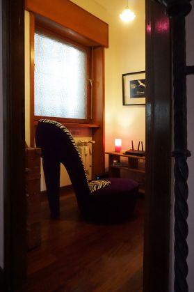 Huge 4-bedroom flat near IFAD/Laurentina Metro - AVAILABLE - image 7