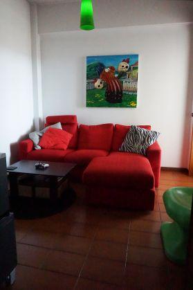 Huge 4-bedroom flat near IFAD/Laurentina Metro - AVAILABLE - image 10