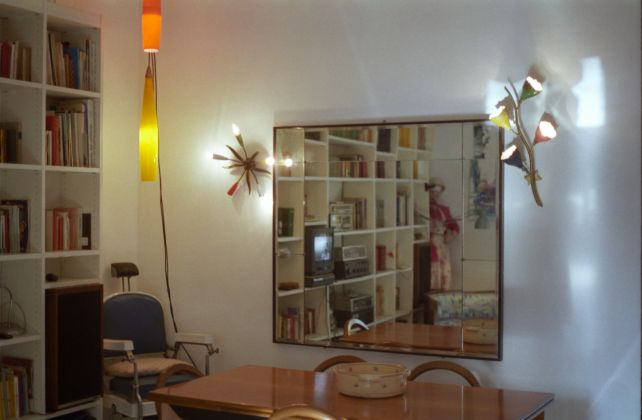 Gianicolo-Trastevere-Monteverde Room. - image 6