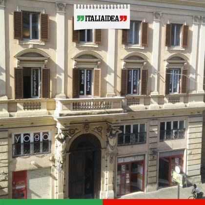Italiaidea Italian Language School - image 7
