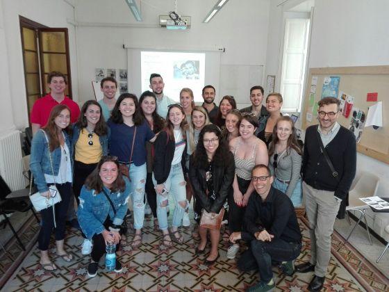Italiaidea Italian Language School - image 6