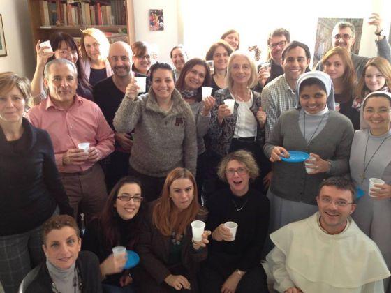Ciao Italia - Italian language school - image 4