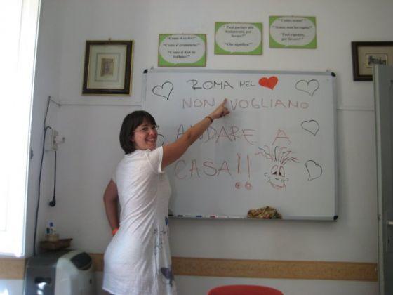 Ciao Italia - Italian language school - image 5