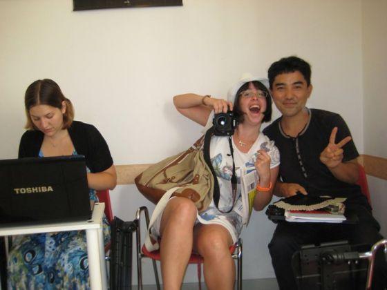 Ciao Italia - Italian language school - image 6