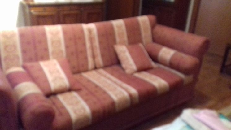 Sofa-beds for sale - image 1