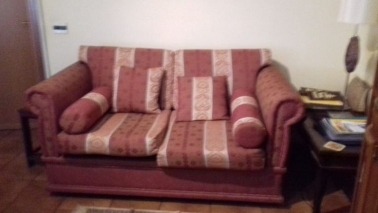Sofa-beds for sale - image 3