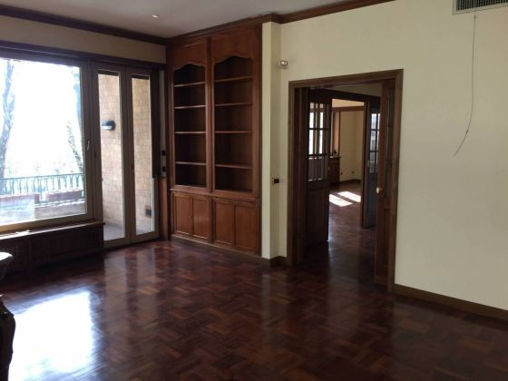 San Saba - Extremely elegant apartment  - Available - image 5