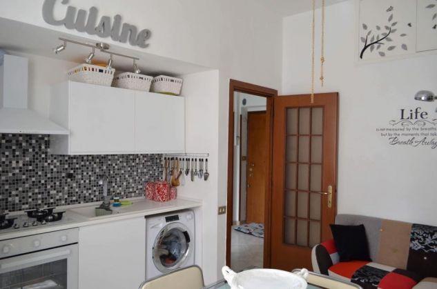 Esquilino apartment Piazza Fanti - image 21