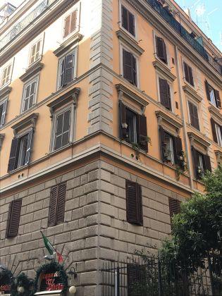 Esquilino apartment Piazza Fanti - image 19