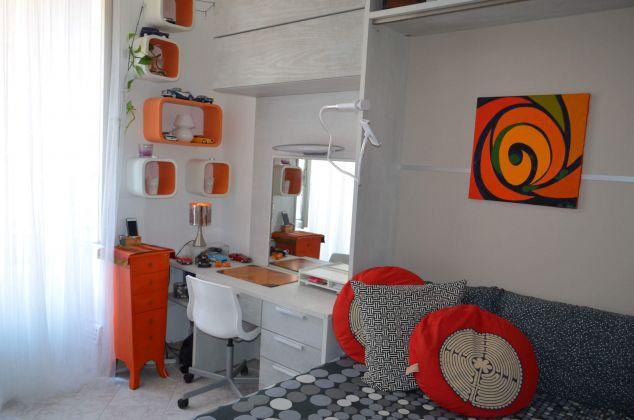 Esquilino apartment Piazza Fanti - image 10