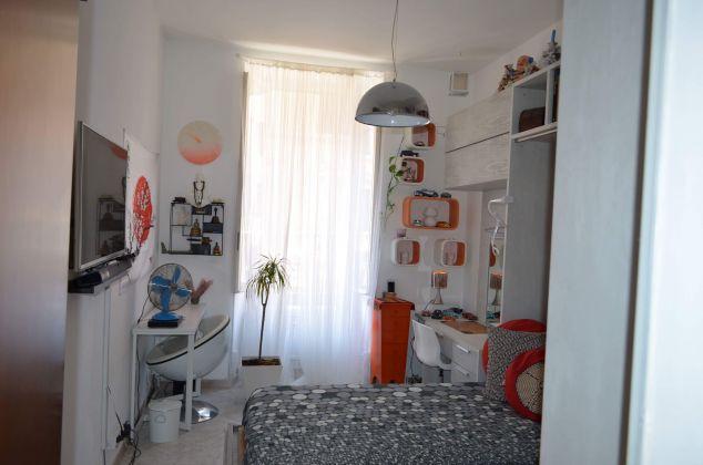 Esquilino apartment Piazza Fanti - image 11