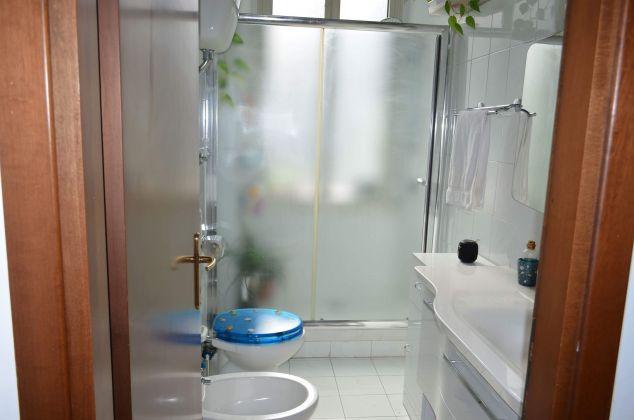 Esquilino apartment Piazza Fanti - image 13