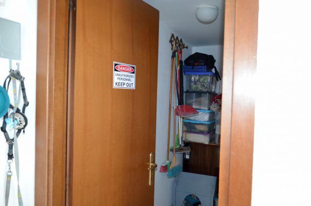 Esquilino apartment Piazza Fanti - image 6