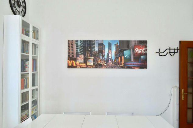 Esquilino apartment Piazza Fanti - image 7