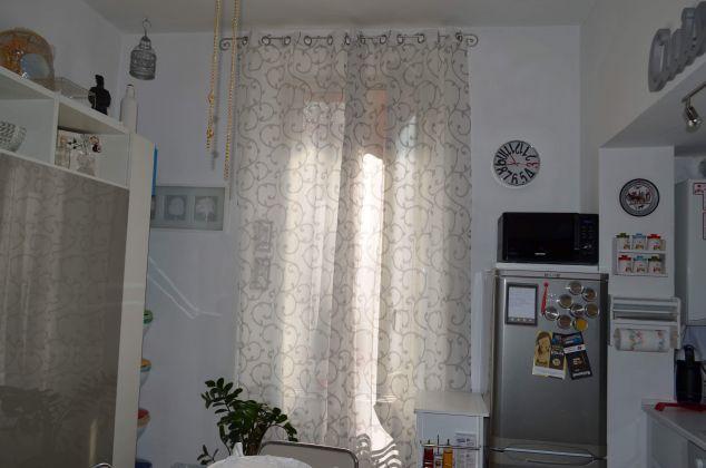 Esquilino apartment Piazza Fanti - image 14