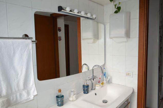 Esquilino apartment Piazza Fanti - image 12
