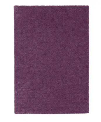 Area rug, purple - image 1