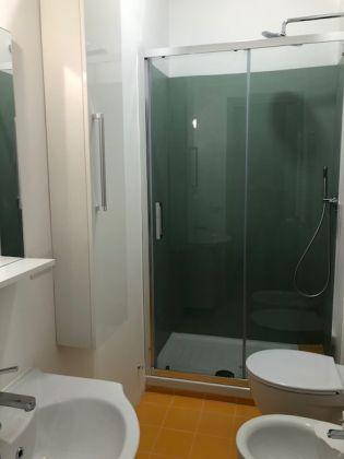1-bedroom flat near via Merulana - image 5