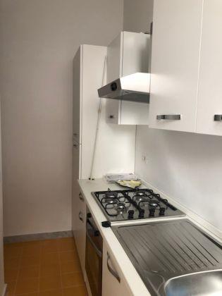 1-bedroom flat near via Merulana - image 4
