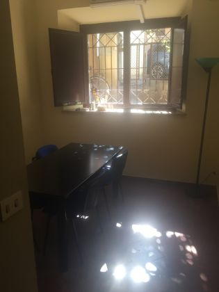 OFFICE SPACE FOR RENT (AVENTINO AREA) - image 4