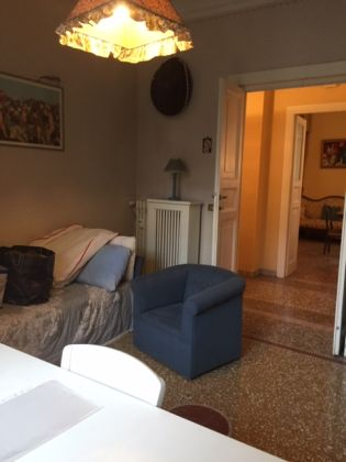 CLOSE TO COLOSSEUM - 3 BEDROOMS - image 3
