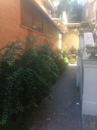 OFFICE SPACE FOR RENT (AVENTINO AREA) - image 1