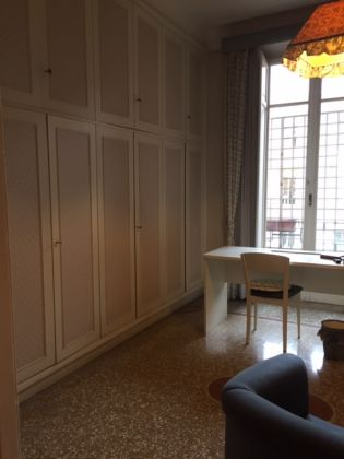 CLOSE TO COLOSSEUM - 3 BEDROOMS - image 4